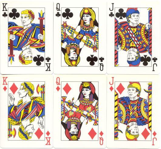 caesars palace online casino hearts kostenlos