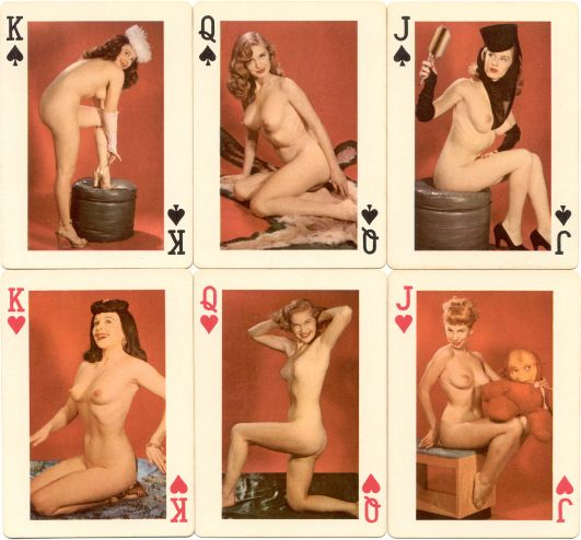 vintage-nude-playing-cards-sex-sexy-movies